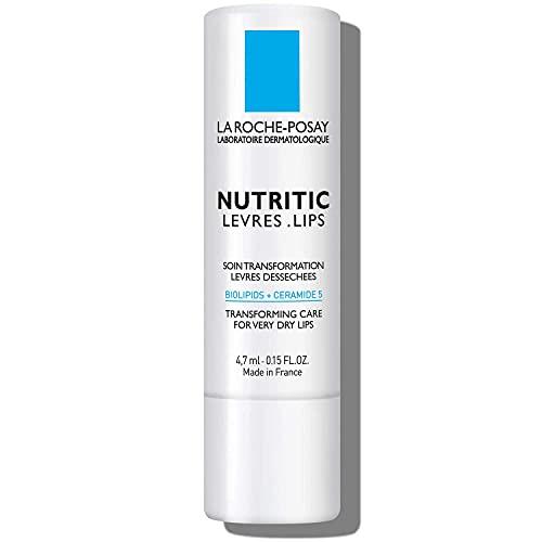 Roche Nutritic Labios 4,75Ml
