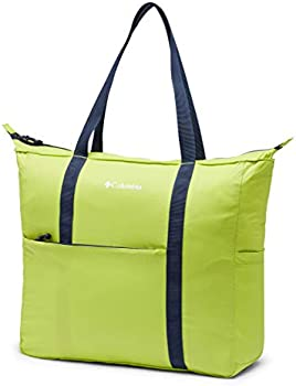 Columbia Unisex Lightweight Packable 21L Tote