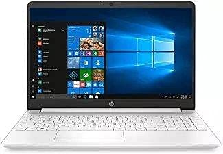 Notebook HP 15s-fq1081ns Core i5-1035G1 1.0GHz 8Gb 512Gb SSD 15.6' FHD LED Windows 10 Home [Lingua SPAGNOLA] (Reacondicionado)