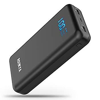 Best smartphone battery chargers Reviews