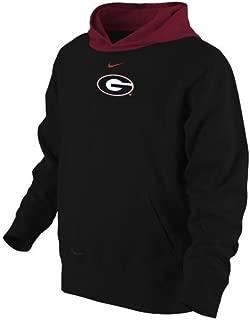 Best georgia nike hoodie Reviews