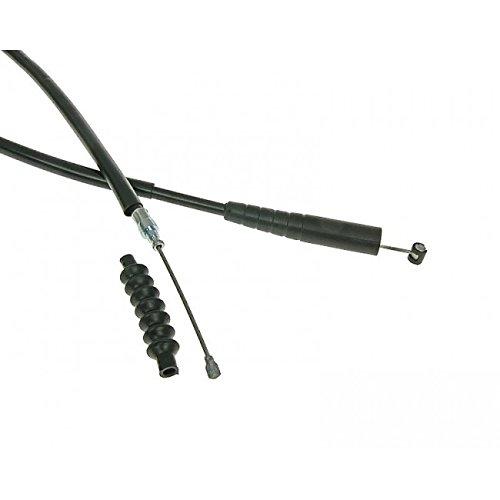 Kupplungszug PTFE für Derbi 50 GPR (04-)