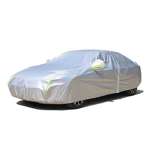 Funda para coche, compatible con fundas para coche Lamborghini Aventador, funda para exterior engros