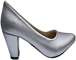 حذاء كعب للنساء من الاميرو