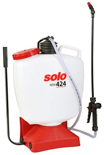 Solo NOVA 424 16 Liter Rückenspritze