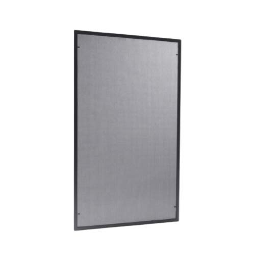 Complete Custom Window Screens