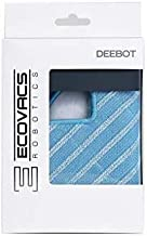 Ecovacs Deebot T8 Washable Mopping Pads 3 PCS Per Pack