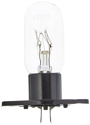 LG 6912W3B002E LG-6912W3B002E Lamp,Incandescent
