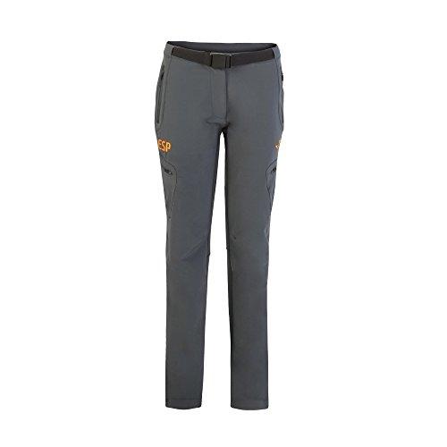 Joma Coe Hotel Long Pants Woman XL
