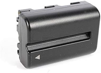 Direct store 4 years warranty Globalsaving Battery for Sony Handycam CCD-TRV328 Camcorder Hi8