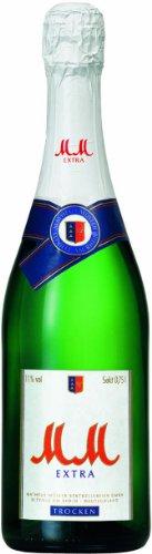 MM Extra Sekt (6 Flaschen á 750ml)