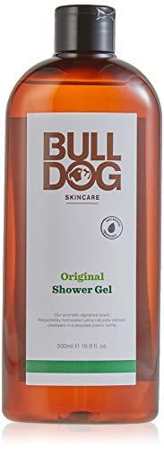 Bulldog Skincare Bulldog Original Duschgel, 500 ml