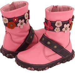 Beeko Stefany Boot (Toddler/Little Kid)