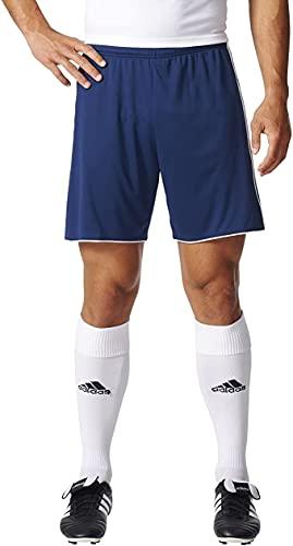 adidas Herren Fußball Tastigo 17Shorts