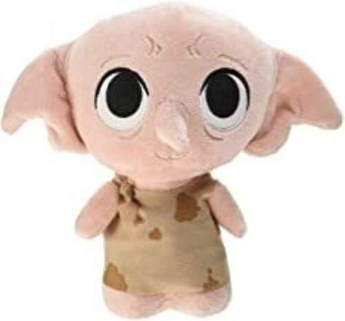 Plush: Harry Potter: Dobby Exclusivo