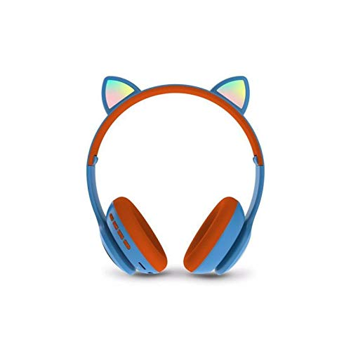 earpods bluetooth fabricante SFBBBO