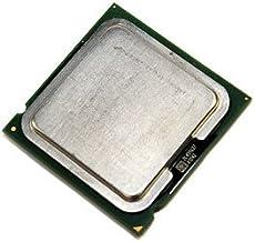 JM80547RE061256 Intel Celeron D 325J Processor JM80547RE061256