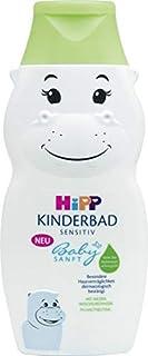 Hipp Organic Kid`s Bath pH Neutral - Hippo- 300ml-