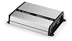 JL Audio JX1000/1D - Best Amplifiers For Car