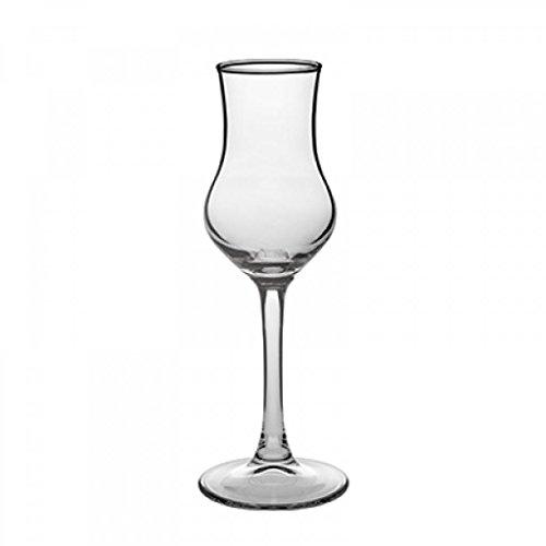 Bicchieri da liquore