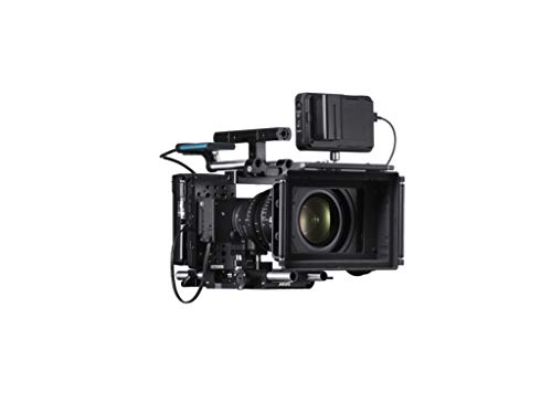 SIGMAフルサイズミラーレス一眼カメラfpボディ