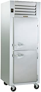 traulsen g12000 freezer