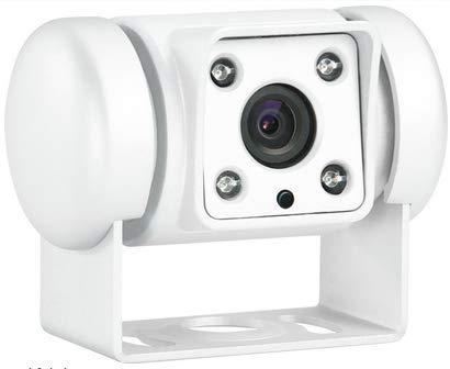 DOMETIC 9104116013 Telecamera