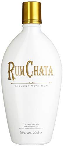 Rumchata Rum Cream Liqueur (1 x 70cl)