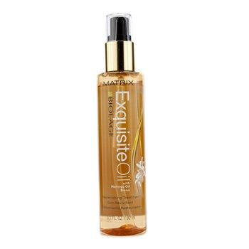 Biolage Exquisite Oil Replenishing Behandlung 92ml/3.1oz