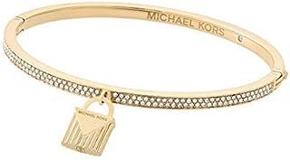 Michael Kors Bracelet Women MKJ6993710