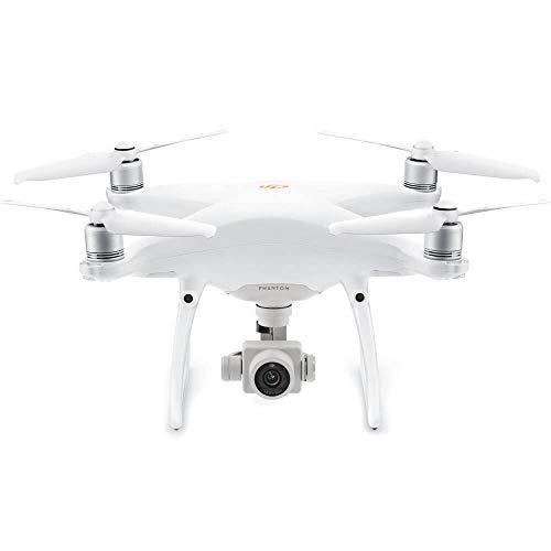 DJI Phantom 4 Pro+ Version 2.0 Drone
