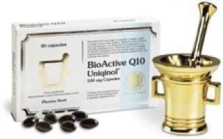 Pharma Nord Pharmanord Bioactive Q10 Uniqinol 30Mg 150 Capsules