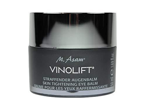 M. Asam® Vinolift® Straffender Augenbalm 50ml *