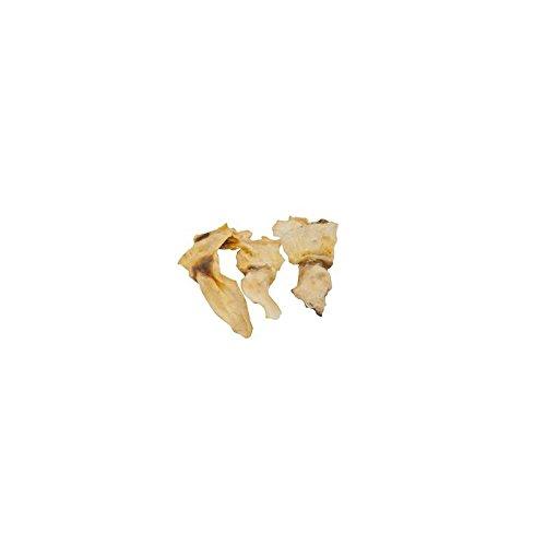 Classic Dog – Classic Chien Snack Lapin Oreilles – 1 kg
