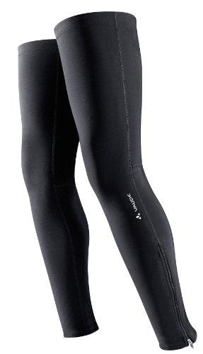 VAUDE Beinlinge Leg Warmer - 3