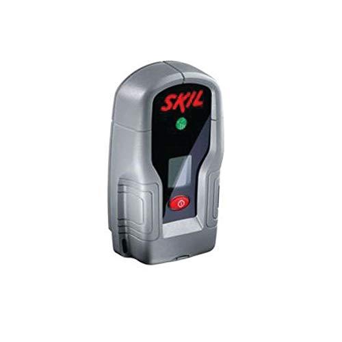 Detector Digital de Fios, Metais Ferrosos e Não-Ferrosos-SKIL-0551