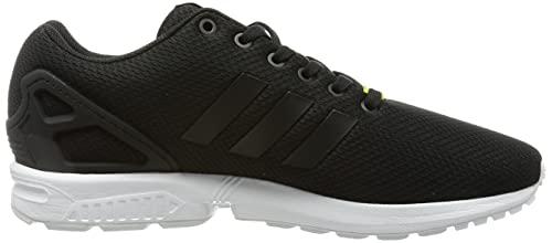 adidas Originals ZX Flux Herren Sneakers - 6