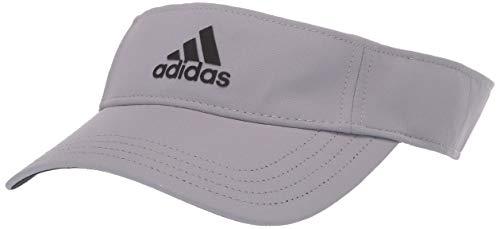 adidas Golf Golf Men