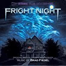 Best fright night 2011 music Reviews