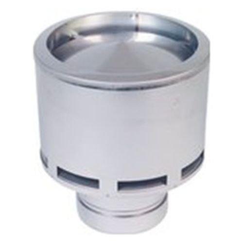 AO Smith 9007764005 Rain Cap 4-Inch for ATI-110, ATI-310, ATI-510 and...