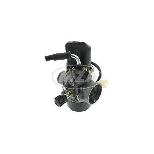 Carburateur PHBG PHVA 12ds 1101 – HD 51 – LD 30 – SD50, complet avec électrique Choke