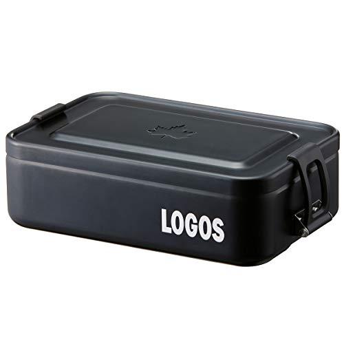 ロゴス(LOGOS) LOGOS メタルボックス 88230240