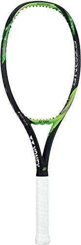 YONEX Ezone Lite Racchetta da Tennis, Grip Size- Grip 2: 41/4inch, Colore: Verde