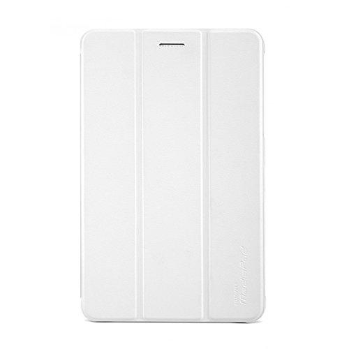 HUAWEI Flip-Hülle für T110.0, Weiß