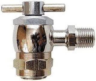 Aircraft Tool Supply Schrader High Pressure Strut Coupler