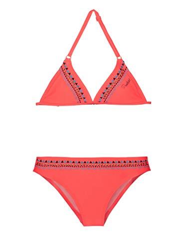 Protest Mädchen Triangel-Bikini RIFKA 20 JR California 164