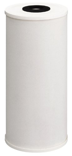 Culligan RFC-BBSA Whole House Premium Water Filter, 10,000 Gallon