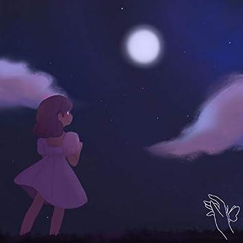 Guiding Moonlight