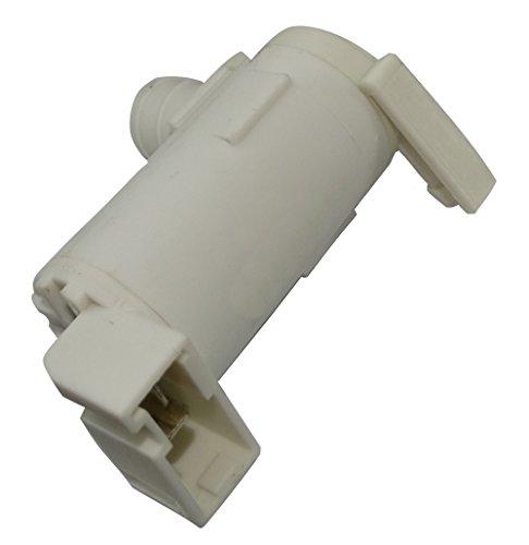 AERZETIX: Bomba de agua para limpiaparabrisas C19969 compati