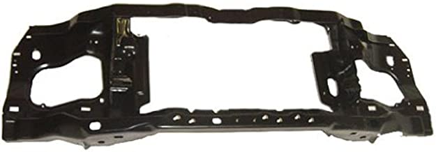 OE Replacement Chevrolet Colorado/GMC Canyon Radiator Support (Partslink Number GM1225212)